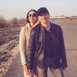 Ирина Безрукова рассказала о расставании с Сергеем Безруковым