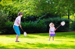 Ученые рассказали, как предотвратить близорукость у детей