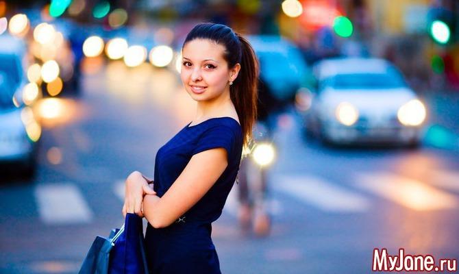 День без автомобиля: экономно, выгодно или проблематично?