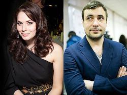У Евгения Цыганова роман с Юлией Снигирь?