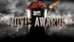 MTV назвал лучший фильм года