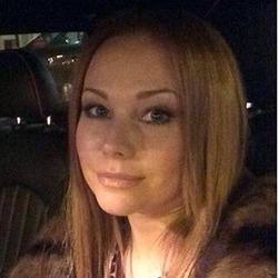 Елена Корикова заявила, что ее Инстаграм – фальшивый