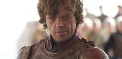 HBO снимет седьмой сезон «Игры престолов»