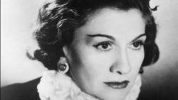Мадемуазель Шанель: легенда на все времена