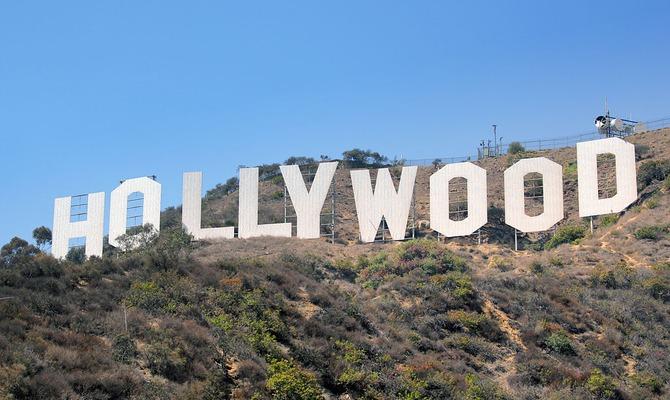 Голливуд: как начиналась легенда
