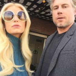 Еще одна голливудская няня разбила еще один брак