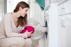 Какие моющие средства самые опасные для детей?