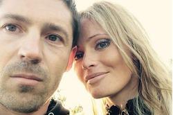 Брак Даны Борисовой продлился 9 месяцев