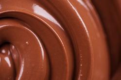 От каких болезней спасает шоколад
