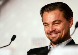 Леонардо Ди Каприо озвучит фильм о Байкале