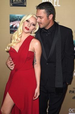Инсайдеры: Леди Гага и Кинни скоро воссоединятся