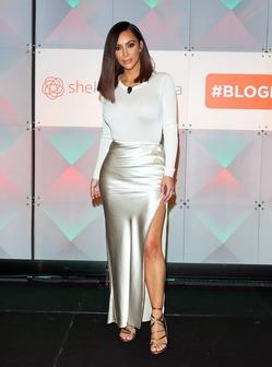 Диетологи не поверили в новый вес Ким Кардашян