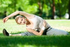 Эффект плацебо помогает и в спорте
