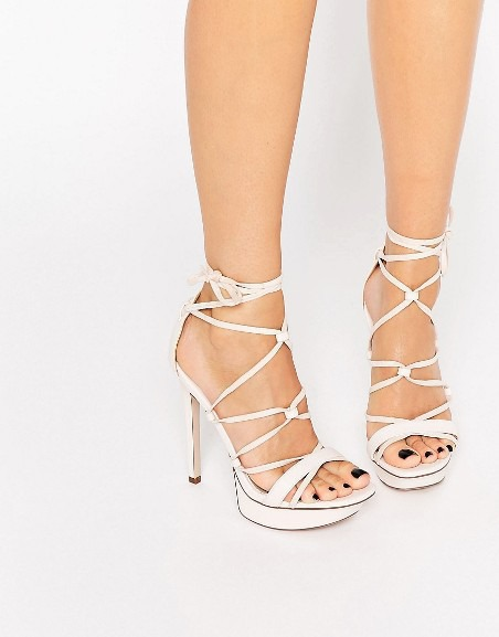 Туфли секси