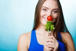 Ученые рассказали, как похудеть, когда диеты бессильны