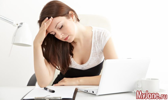 Как избежать шейного остеохондроза и помочь себе тогда, когда он уже с вами?