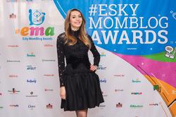 В Москве наградили самых активных мам-блогеров