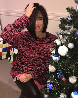 Ольга Бузова прокомментировала взлом своего телефона