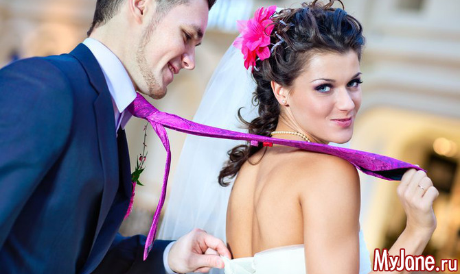 Уникальные свадебные платья знаменитостей – взгляд на Запад
