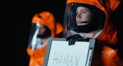 Названы фильмы, которые могут взять «Оскар» за лучшие спецэффекты