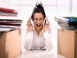 Как продолжать ходить на нелюбимую работу