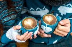 Ученые открыли новое полезное свойство кофе