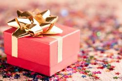 Женщины назвали худшие новогодние подарки