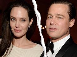Джоли не собирается молчать
