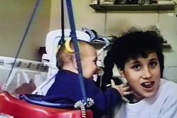 Детское видео Меган Маркл развеселило ее фанатов