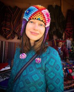 51-летняя Ирина Безрукова выглядит на 20 лет