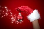 Вы уже подготовились к Новому году?