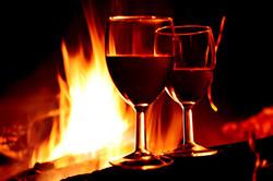 Главный нарколог рассказал, как правильно пить в Новый год