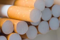 Главный плюс отказа от курения