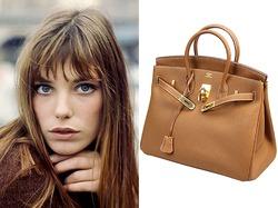 Икона стиля Джейн Биркин: советы модницам