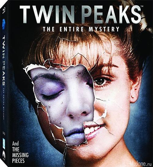 TWIN PEAKS - Serie de culto de la televisión 529671_29329nothumb650