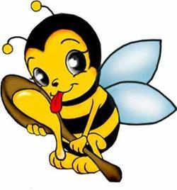 Мёд улучшает память