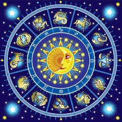 Любовный гороскоп на неделю с 08.02 по 14.02
