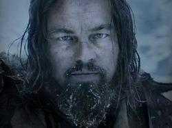 «Выживший» стал лучшим фильмом года
