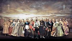 Чего ждать от российского аналога «Игры престолов»