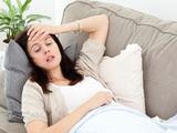 Семь комфортных правил питания при похудении — Женский интернет журнал