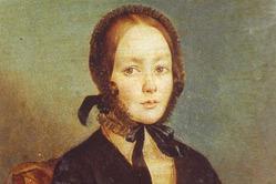 «Вавилонская блудница» и поэт. История любви Александра Пушкина и Анны Керн