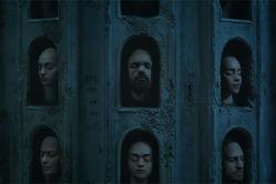 Кого собираются оживить в новом сезоне «Игры престолов»