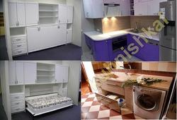 Ваша мебель на заказ для дома