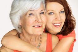 Ученые выяснили, зачем женщинам нужна менопауза