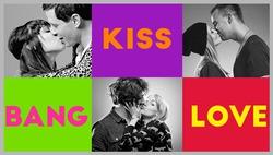 "Передача ""KissBangLove"""