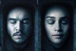 Создатели «Игры престолов» продолжают интриговать зрителей