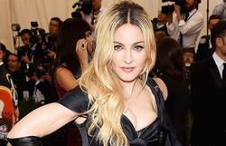 Мадонна рассказала, как тренер филиппинка увела у нее бойфренда