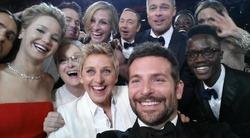 Бьюти-процедуры, которые звезды делают к «Оскару»