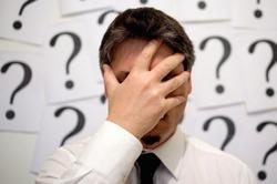 4 психологические ошибки