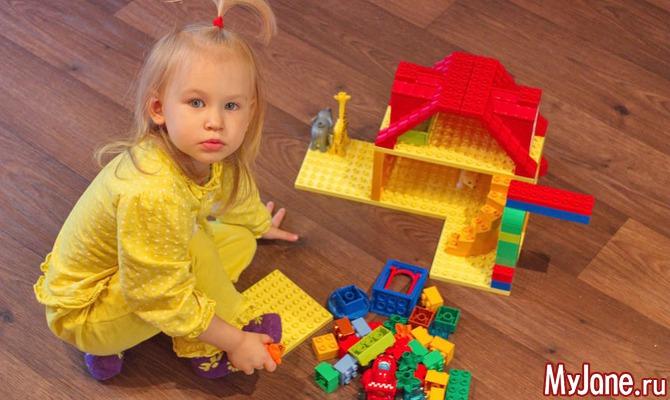 С праздником юных выдумщиков!: 17 января – День детских изобретений